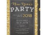 Invitation Ideas for New Years Eve Party 17 Best Ideas About Holiday Invitations On Pinterest
