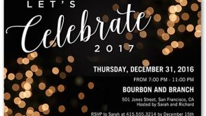 Invitation Ideas for New Years Eve Party 18 Creative New Year 39 S Eve Party themes Shutterfly