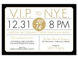 Invitation Ideas for New Years Eve Party New Years Eve Party Invitation Wording Oxsvitation Com