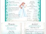 Invitation Ideas for Quinceaneras 1000 Images About Quinceanera Invitation Ideas On