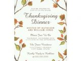 Invitation Letter for Thanksgiving Party 255 Best Thanksgiving Invitations Images On Pinterest