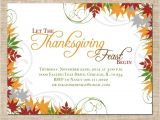Invitation Letter for Thanksgiving Party 86 Best Images About November Thanksgiving On Pinterest