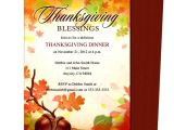 Invitation Letter for Thanksgiving Party Thanksgiving Dinner Invitation Templates for Free – Happy