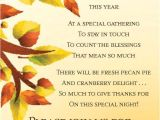 Invitation Letter for Thanksgiving Party Thanksgiving Invitations Thanksgiving