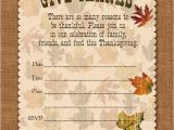 Invitation Letter for Thanksgiving Party Thanksgiving Potluck Invitation Wording 365greetings