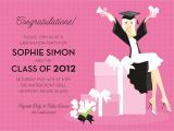 Invitation Message for Graduation Party Quotes for Graduation Party Invitations Quotesgram