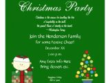 Invitation Quotes for Christmas Party Holiday Party Quotes Quotesgram