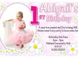 Invitation Quotes for First Birthday Party First Birthday Party Invitation Wording