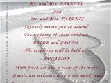 Invitation Sayings for Weddings Beach theme Wedding Quotes Quotesgram