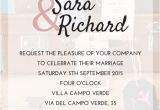 Invitation Sayings for Weddings Destination Wedding Invitation Wording Weddings Abroad Guide