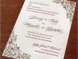 Invitation Sayings for Weddings Romantic Quotes for Wedding Invitations Quotesgram