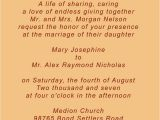 Invitation Sayings for Weddings Wedding Invitation Quotes Sunshinebizsolutions Com