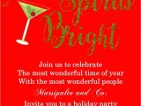 Invitation to A Company Christmas Party Company Christmas Party Invitations New Selection for 2017