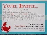 Invitation to A Dinner Party Wording Cute Rehearsal Dinner Invitation Wording Cimvitation