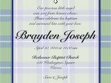 Invitation to Baptism Wording Baptism Invitation Wording Baptism Invitation Wording