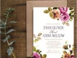 Invitation to Engagement Party Wording Engagement Invitation Wording Ideas Easy Weddings