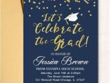 Invitation to Graduation Party Wording 9 Graduation Invitation Wording Jpg Vector Eps Ai