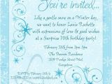 Invitation Wording for 70th Birthday Surprise Party Youre Invited to A Dinner Party Party Invitations Ideas