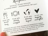Invitation Wording for Adults Only Party Pinterest • the World's Catalog Of Ideas