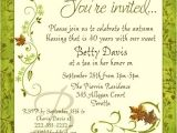 Invitation Wording for Birthday Party for Adults Adult Birthday Invitation Wording Template Resume Builder