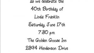 Invitation Wording for Birthday Party for Adults Invitations for Birthday Party for Adults Free