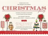 Invitation Wording for Christmas Dinner Party Christmas Dinner Invitation Wording Ideas Cobypic Com