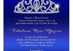 Invitations De Quinceanera Invitaciones Quinceaneras Invitaciones Para Quinceanera