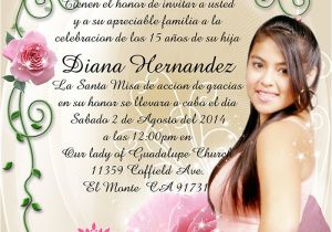 Invitations De Quinceanera Quinceanera Sweet Sixteen S 102 Photography Video and