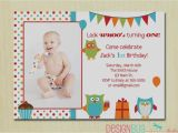 Invitations for 2 Year Old Party New Invitations for 2 Year Old Party First Birthday