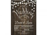 Invitations for A Wedding Reception Only Wedding Reception Invitations Wedding Invitation Templates