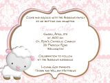 Invitations for Baptism Catholic Baptism Invitation Baptism Invitations In Spanish New