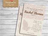 Invitations for Baptism Catholic Neutral Baptism Invitation Christening Catholic Baptism