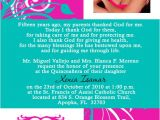 Invitations for Quinceanera Cheap Quinceanera Invitations Cheap Gangcraft Net