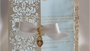 Invitations for Quinceaneras Ideas Best 25 Quinceanera Invitations Ideas On Pinterest