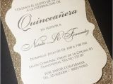 Invitations for Quinceaneras Ideas Diy Quinceanera Invitations Myefforts241116 org