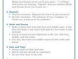 Invite for Wedding Wordings Wedding Invitation Email Wording Joy Studio Design