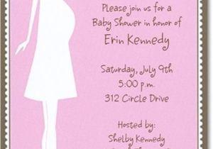 Invite to Baby Shower Wording 10 Best Simple Design Baby Shower Invitations Wording