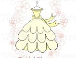 Invited to Bridal Shower but Not Wedding Wedding Shower Invitation Clipart Clipart Suggest