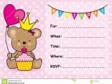 Inviting Cards for A Birthday Birthday Card Invitations Birthday Card Invitations for