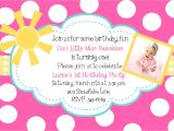 Inviting for Birthday Party Words Birthday Party Invitation Wording