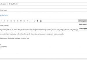 Inviting for Wedding Through Email Mail Invitation for Wedding Sunshinebizsolutions Com