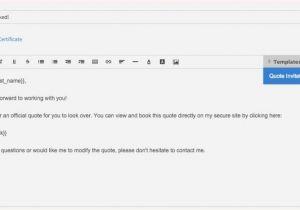 Inviting for Wedding Through Email Wedding Invitation Mails Akaewn Com
