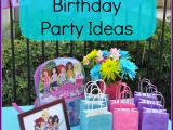 Inviting Friends for Birthday Party Lego Friends Birthday Party Invitations