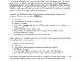 Inviting Parents for Graduation Visa Graduation Invitation Letter for Visa Myefforts241116 org
