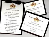 Irish Wedding Invitations Templates Wedding Structurewedding Structure