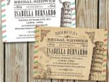 Italian themed Bridal Shower Invitations 189 Best Images About Pizza & Italian Party Idea S On