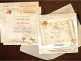 Italian themed Wedding Invitations Custom Art and Design for Weddings In Italy Italy
