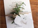 Italian themed Wedding Invitations Italian themed Wedding Invitations Sunshinebizsolutions Com