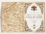 Italian Wedding Invitations Wording 45 Best Wedding Invitations Images On Pinterest