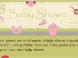 Jack and Jill Baby Shower Invitation Wording 30 Jack and Jill Baby Shower Invitation Wording Ideas